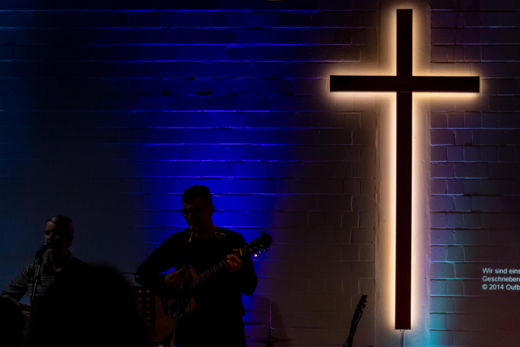 Worship-Night-2020-03
